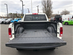 2018 Ram 3500 Crew Cab 4x4,  Pickup #R180368 - photo 8