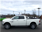 2018 Ram 3500 Crew Cab 4x4,  Pickup #R180368 - photo 9