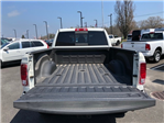 2018 Ram 2500 Mega Cab 4x4, Pickup #R180392 - photo 7