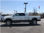 2018 Ram 2500 Mega Cab 4x4, Pickup #R180392 - photo 8