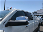 2018 Ram 2500 Mega Cab 4x4, Pickup #R180392 - photo 12