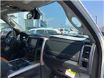 2018 Ram 2500 Mega Cab 4x4, Pickup #R180392 - photo 35