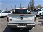 2018 Ram 2500 Mega Cab 4x4, Pickup #R180392 - photo 6