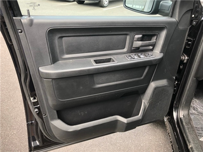 2018 Ram 1500 Quad Cab 4x4,  Pickup #R180420 - photo 16
