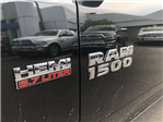2018 Ram 1500 Quad Cab 4x4,  Pickup #R180420 - photo 12