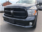 2018 Ram 1500 Quad Cab 4x4,  Pickup #R180420 - photo 13