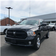 2018 Ram 1500 Quad Cab 4x4,  Pickup #R180420 - photo 1