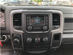 2018 Ram 1500 Quad Cab 4x4,  Pickup #R180420 - photo 23