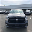 2018 Ram 1500 Quad Cab 4x4,  Pickup #R180420 - photo 3