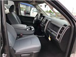 2018 Ram 1500 Quad Cab 4x4,  Pickup #R180420 - photo 32