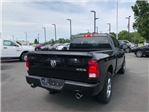2018 Ram 1500 Quad Cab 4x4,  Pickup #R180420 - photo 6