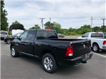 2018 Ram 1500 Quad Cab 4x4,  Pickup #R180420 - photo 2