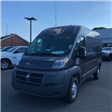 2018 ProMaster 2500 High Roof 4x2,  Empty Cargo Van #R180449 - photo 1