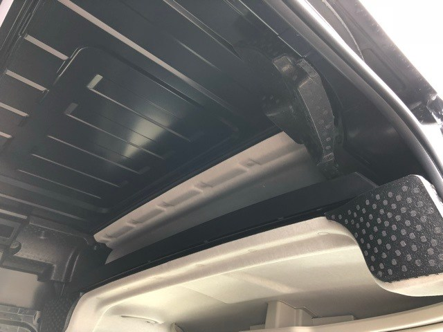 2018 ProMaster 2500 High Roof FWD,  Empty Cargo Van #R180461 - photo 25