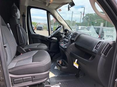 2018 ProMaster 2500 High Roof FWD,  Empty Cargo Van #R180461 - photo 20