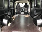 2018 ProMaster 2500 High Roof FWD,  Empty Cargo Van #R180461 - photo 2