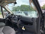 2018 ProMaster 2500 High Roof FWD,  Empty Cargo Van #R180461 - photo 21