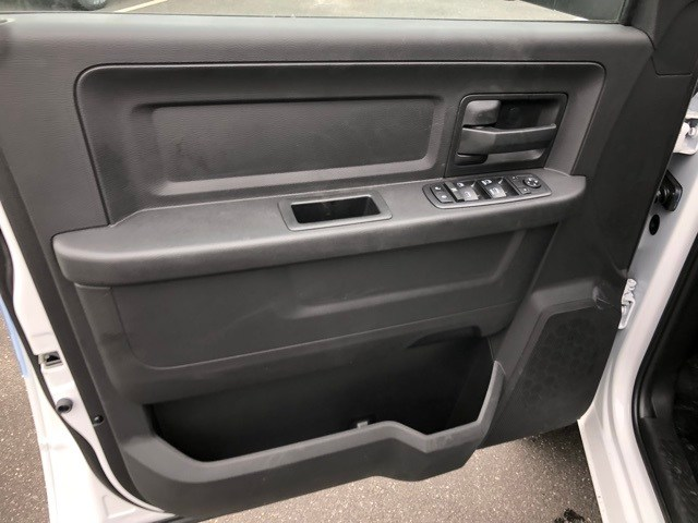 2018 Ram 3500 Crew Cab DRW 4x4,  Pickup #R180521 - photo 18