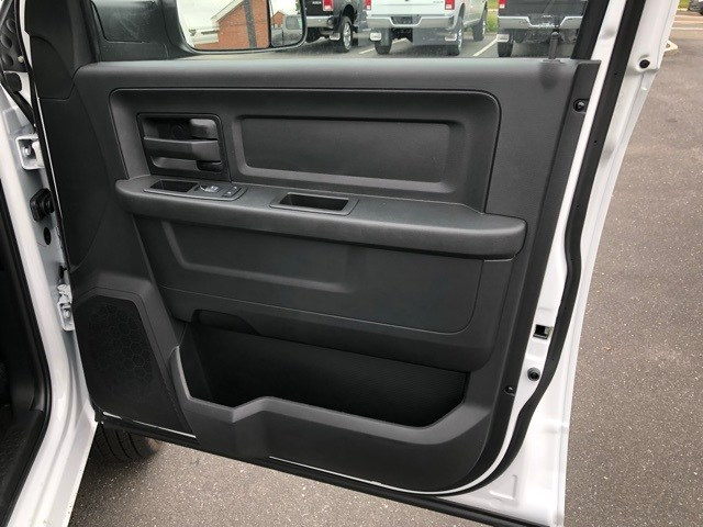 2018 Ram 3500 Crew Cab DRW 4x4,  Pickup #R180521 - photo 32