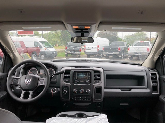 2018 Ram 3500 Crew Cab DRW 4x4,  Pickup #R180521 - photo 36