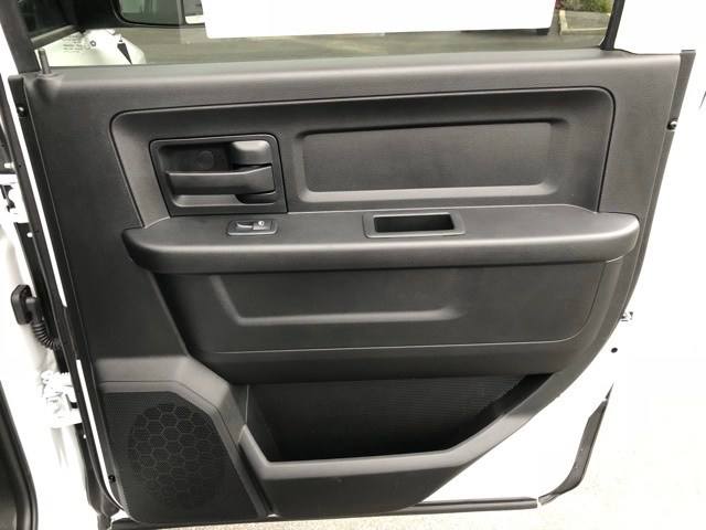 2018 Ram 3500 Crew Cab DRW 4x4,  Pickup #R180521 - photo 38