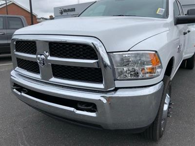 2018 Ram 3500 Crew Cab DRW 4x4,  Pickup #R180521 - photo 14
