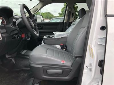 2018 Ram 3500 Crew Cab DRW 4x4,  Pickup #R180521 - photo 16