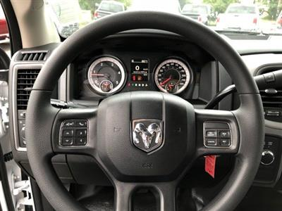 2018 Ram 3500 Crew Cab DRW 4x4,  Pickup #R180521 - photo 20