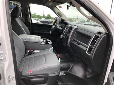 2018 Ram 3500 Crew Cab DRW 4x4,  Pickup #R180521 - photo 30