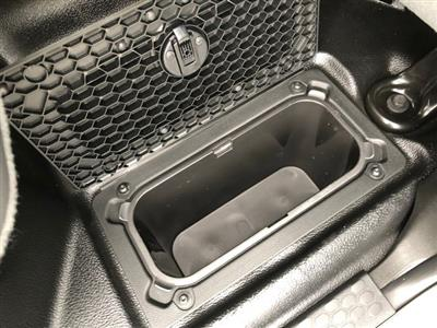 2018 Ram 3500 Crew Cab DRW 4x4,  Pickup #R180521 - photo 37