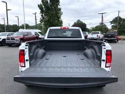 2018 Ram 3500 Crew Cab DRW 4x4,  Pickup #R180521 - photo 7