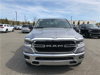 2019 Ram 1500 Crew Cab 4x4, Pickup #R190010 - photo 3