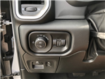 2019 Ram 1500 Crew Cab 4x4, Pickup #R190010 - photo 23