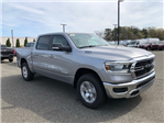 2019 Ram 1500 Crew Cab 4x4, Pickup #R190010 - photo 4
