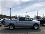 2019 Ram 1500 Crew Cab 4x4, Pickup #R190010 - photo 5