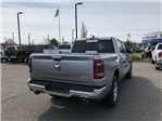 2019 Ram 1500 Crew Cab 4x4, Pickup #R190010 - photo 6