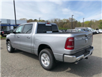 2019 Ram 1500 Crew Cab 4x4, Pickup #R190010 - photo 2