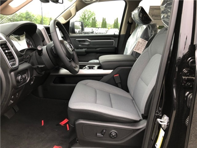 2019 Ram 1500 Crew Cab 4x4,  Pickup #R190015 - photo 17