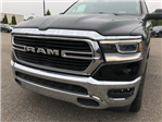 2019 Ram 1500 Crew Cab 4x4,  Pickup #R190015 - photo 13