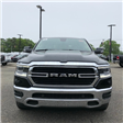 2019 Ram 1500 Crew Cab 4x4,  Pickup #R190015 - photo 3