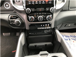 2019 Ram 1500 Crew Cab 4x4,  Pickup #R190015 - photo 28