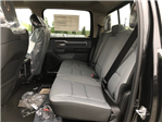 2019 Ram 1500 Crew Cab 4x4,  Pickup #R190015 - photo 31