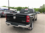 2019 Ram 1500 Crew Cab 4x4,  Pickup #R190015 - photo 6