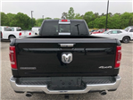 2019 Ram 1500 Crew Cab 4x4,  Pickup #R190015 - photo 7