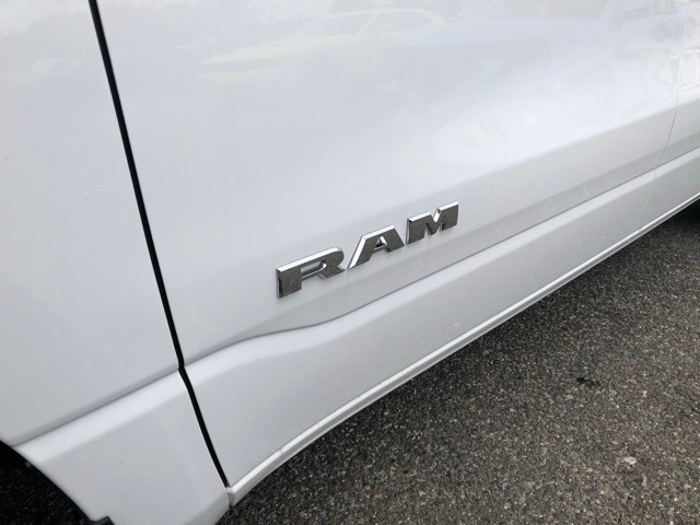 2019 Ram 1500 Crew Cab 4x4,  Pickup #R190017 - photo 13