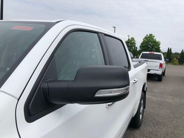 2019 Ram 1500 Crew Cab 4x4,  Pickup #R190017 - photo 14