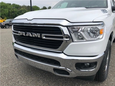 2019 Ram 1500 Crew Cab 4x4,  Pickup #R190017 - photo 15