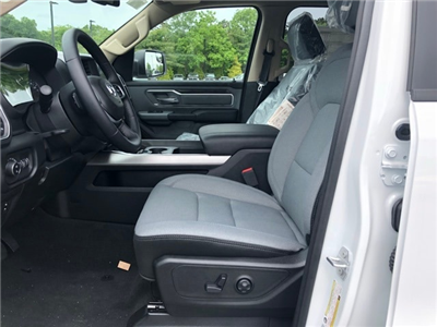 2019 Ram 1500 Crew Cab 4x4,  Pickup #R190017 - photo 17