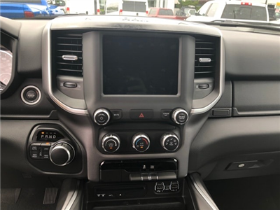 2019 Ram 1500 Crew Cab 4x4,  Pickup #R190017 - photo 26