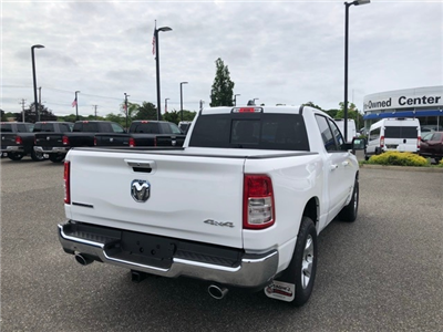 2019 Ram 1500 Crew Cab 4x4,  Pickup #R190017 - photo 6